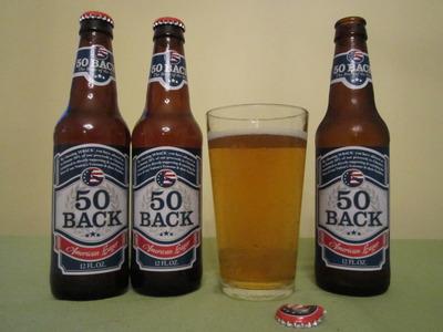 beer 004.jpg