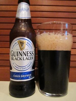 guinness black lager.jpg