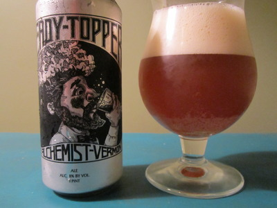 Thumbnail image for heady topper 001.jpg