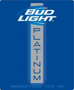 Bud-Light-Platinum.jpg