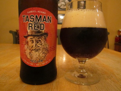 sam tasman red 004.jpg