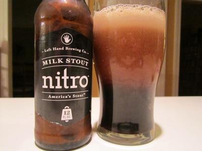 [Image: milk%20stout%20nitro%20001-thumb-400x300-63027.jpg]