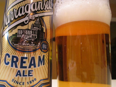 narragansett cream 007.jpg