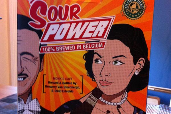 sourpower2.jpg