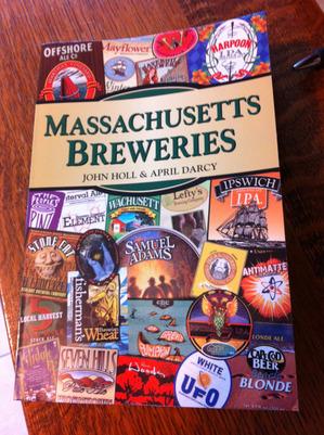 brewerybook.jpg