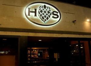 hopsscotch.jpg