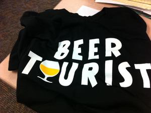 beertourist.jpg
