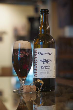 odyssey-454.jpg