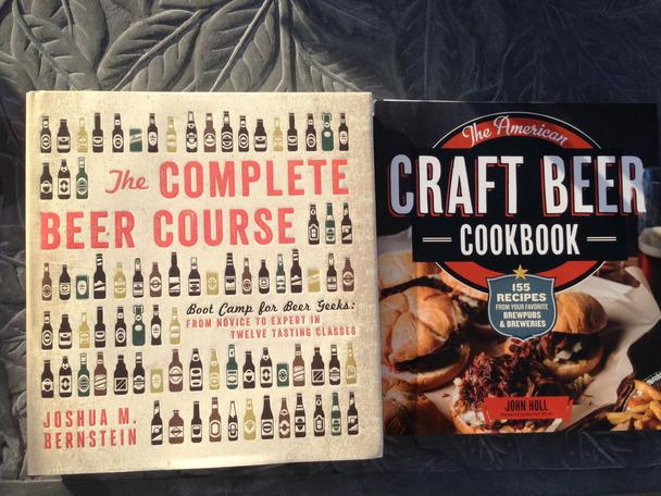 craftbooks.jpg