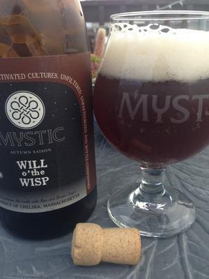 mysticwill.jpg