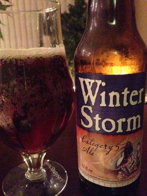 winterstorm.jpg