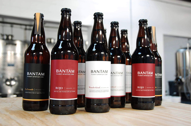 Bantam-Group-Bottles.jpg