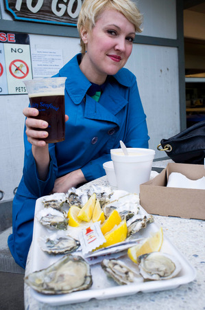 Beer-and-Oysters.jpg