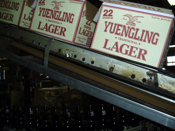 Yuengling-1630797.jpg