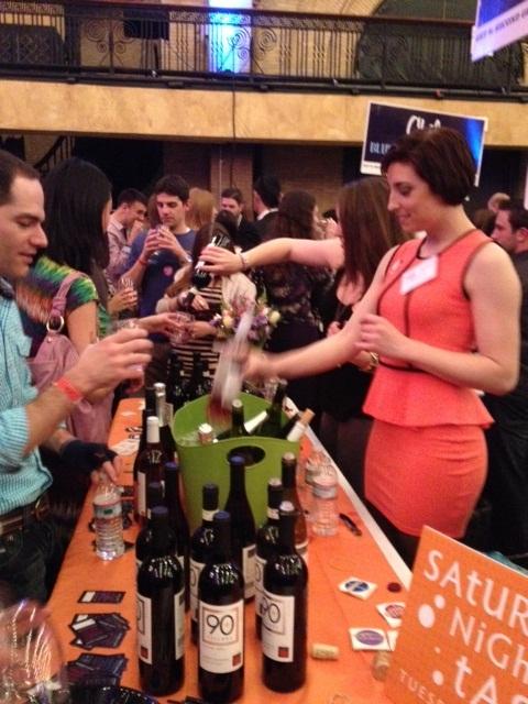 by the glass - wine news  views  u0026 reviews