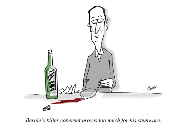 too much for his stemware copy9.jpg