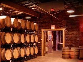 boston_winery.JPG