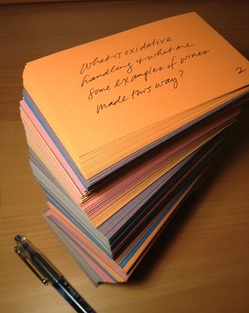 Index cards_blog_010113.jpg