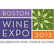 Boston Wine Expo 2013 graphic.jpg