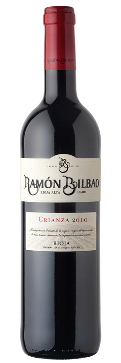 Botella-Ramon-Bilbao-Crianza2010.jpg