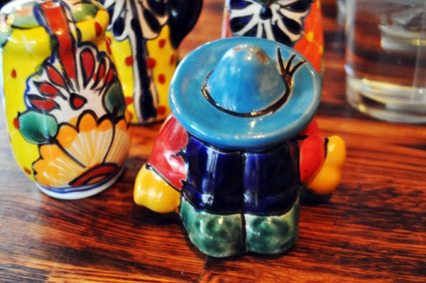 mexicansaltshakers