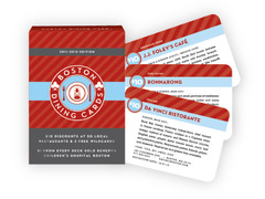 boston-dining-cards_jpg_pagespeed_ce_9WC0d7Av38.jpg