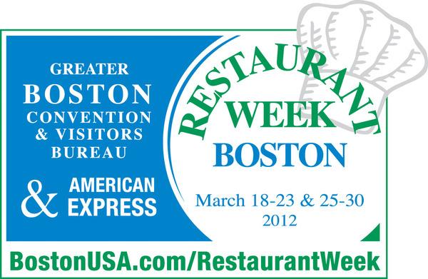 RestaurantWeek2012Horizontal.jpg