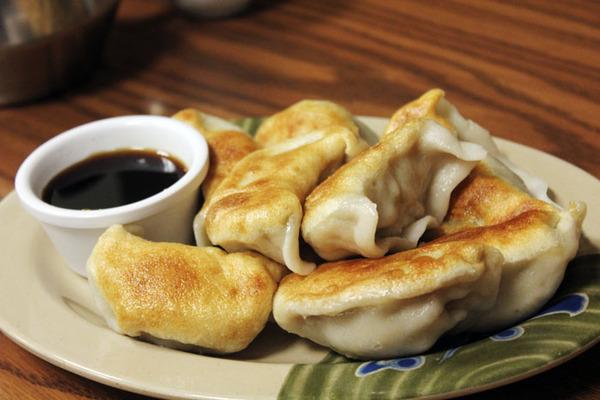 kingfung_dumplings.jpg