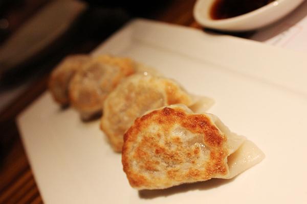 moksa_dumplings.jpg