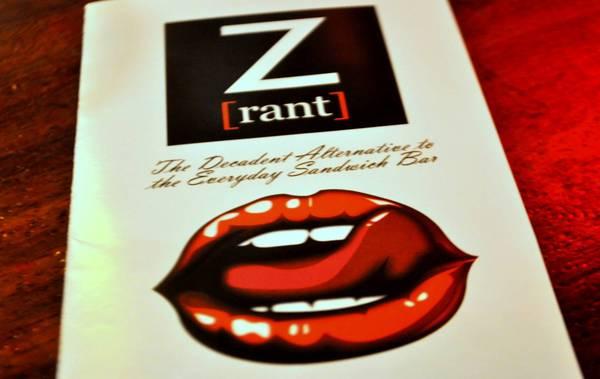 zuzu_menu.jpg