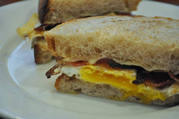 tatte_breakfast_sandwich.jpg