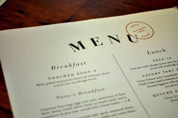 tatte_menu.jpg