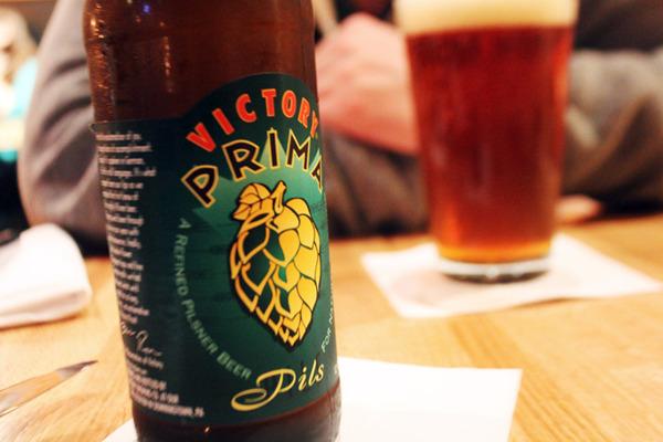 tiptap_beer.jpg