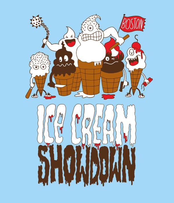 icrecream-showdown.jpg