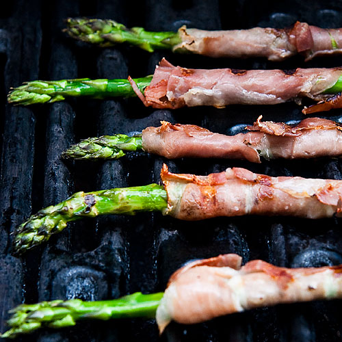 GrilledProsciuttoWrappedAsparagus.jpg