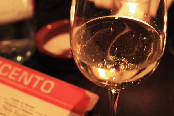 cinquecento_wine.jpg