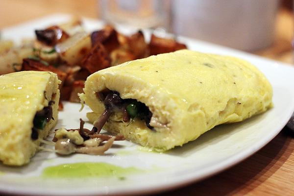 tiptapbrunch_omlet.jpg