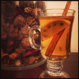 hotwhiskey.jpg