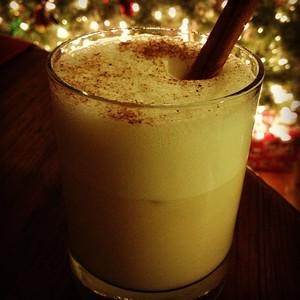 milkpunch.jpg