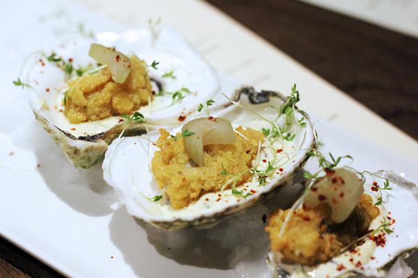 sinclair_oysters.jpg