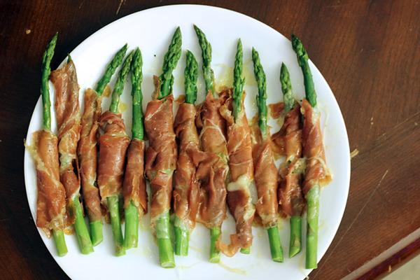 asparagus3.jpg