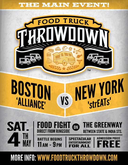 food-truck-throwdown-poster-2013-05-04-event.jpg