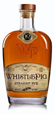 bottle shot2.jpg