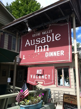 Ausable Inn.jpg