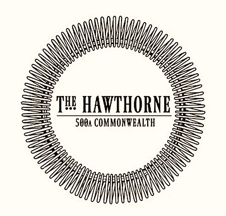the-hawthorne.jpg