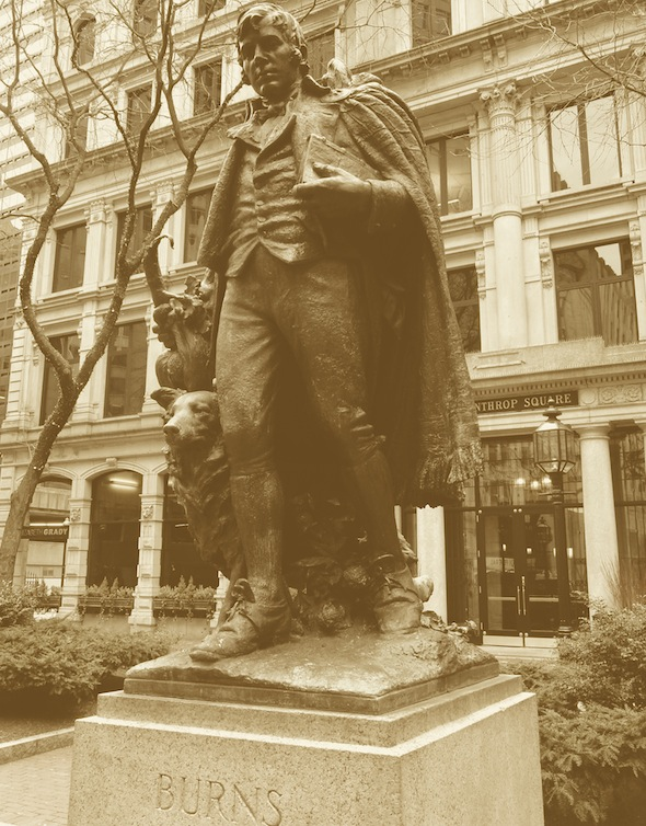 Robert_Burns_by_Henry_Hudson_Kitson_-_Boston,_MA_-_DSC05833.jpg