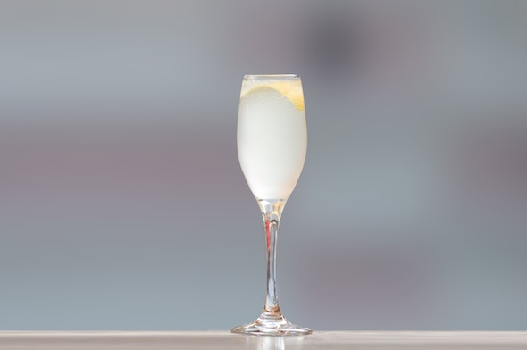 Yuzu French 75.jpg
