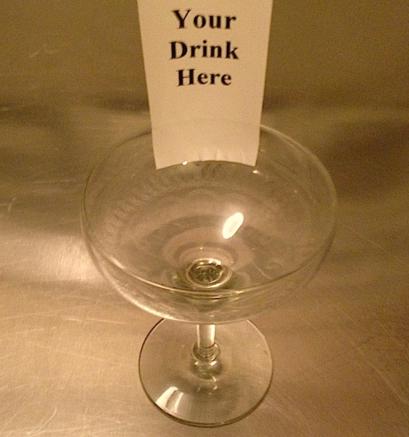 your drink here.jpg