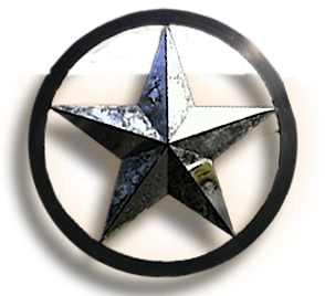 lonestar_logo.png