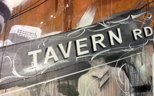 tavern-road-restaurant-boston_2.jpg